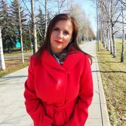 kozlovalena3